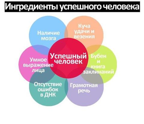 382314_422733331151285_1546232219_n