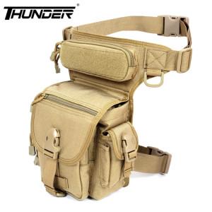 Outdoor-multifunctional-leg-bag-tactical-SWAT-tool-bag-sports-ride-electrical-package-waist-bag-1000D-nylon[1]