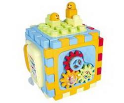 куб-2