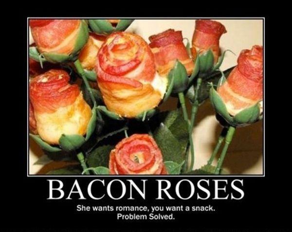 bacon_roses