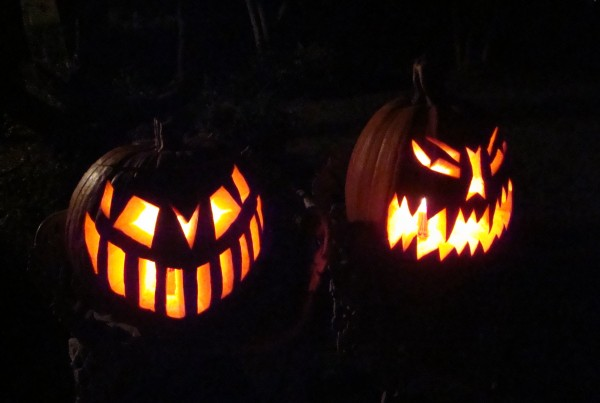 Pumpkins22012