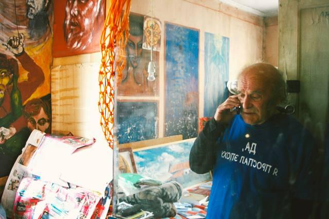 Трансформеры: Последний рыцарь кино краснодар