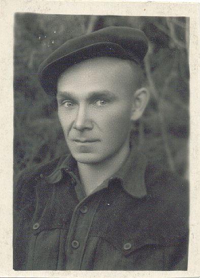 Gulag-Petrovas