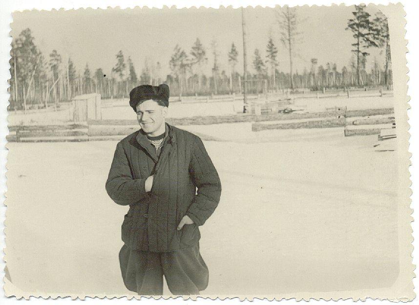 Gulag-Piskunovka3