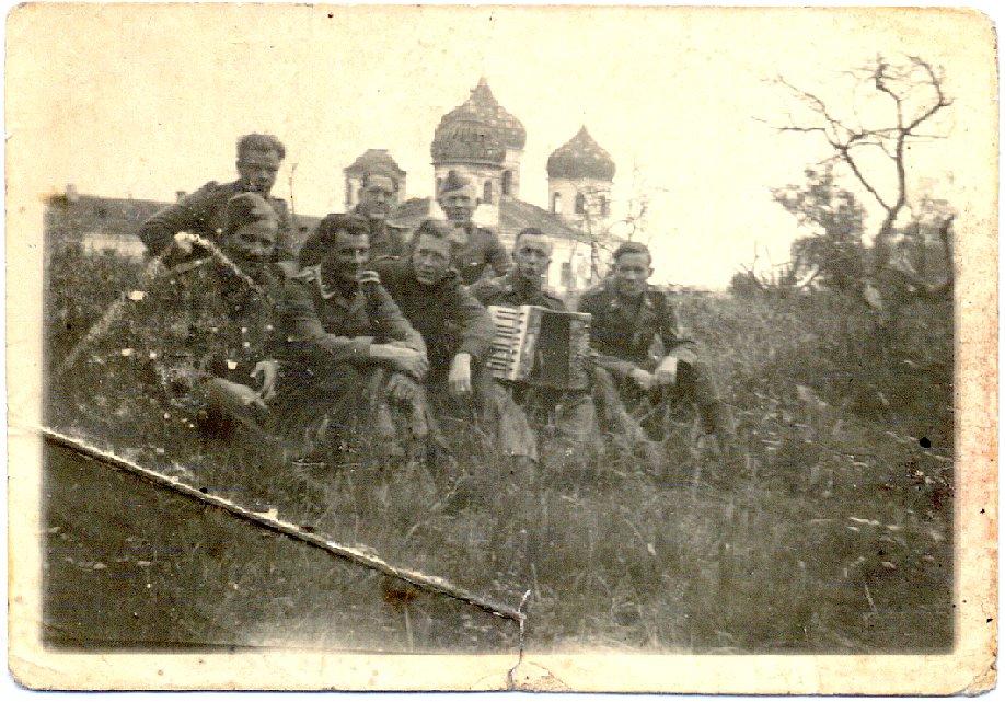 Jurij-kloster-1942-1943