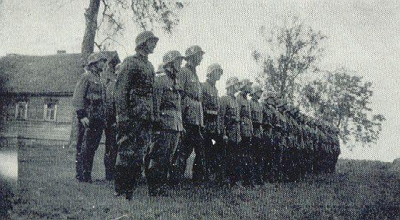 Volchov_1943
