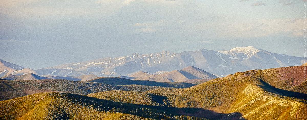 Panorama 2000