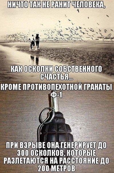 0_1117ca_68544979_orig