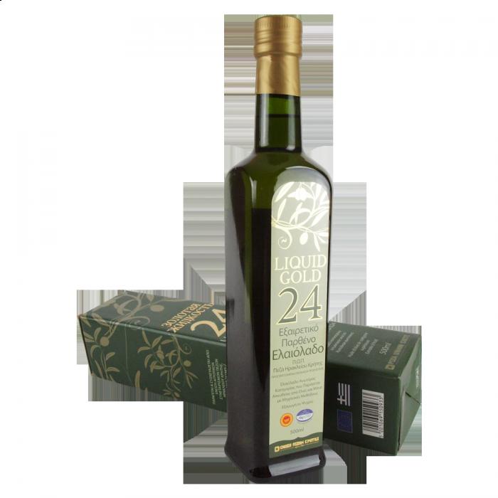 liquid-gold-24-olive-oil-4