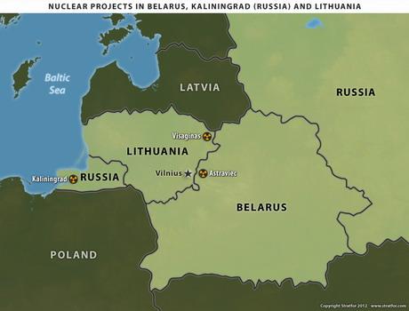 Euro_Nuclear