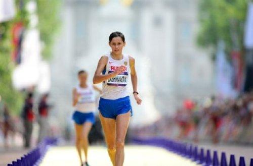 175559-v-hodbe-na-20-km-luchshaja-ukrainka-na-16-meste-london-2012-legkaja-atletika