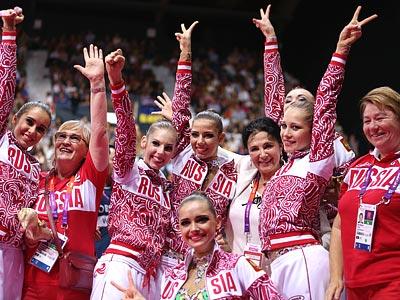 london-2012-khudozhestvennaja-gimnastika_13447825071499411785foto