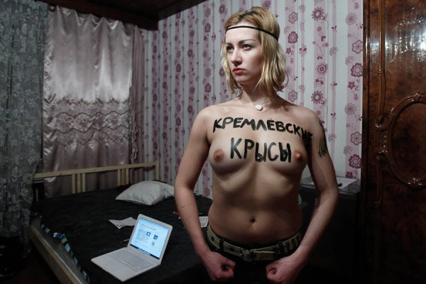 femen_08-2