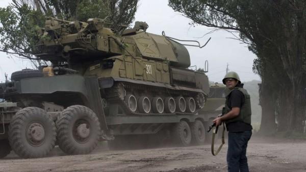 Картинки по запросу украинские Буки в зоне АТО