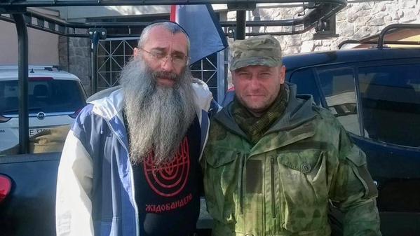 Мониторинговая миссия ПАСЕ прибудет в Украину - Цензор.НЕТ 4301