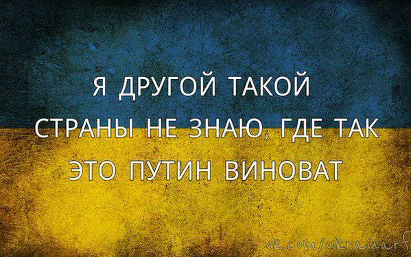 путинвиноват