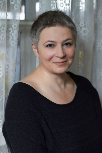 покемонова