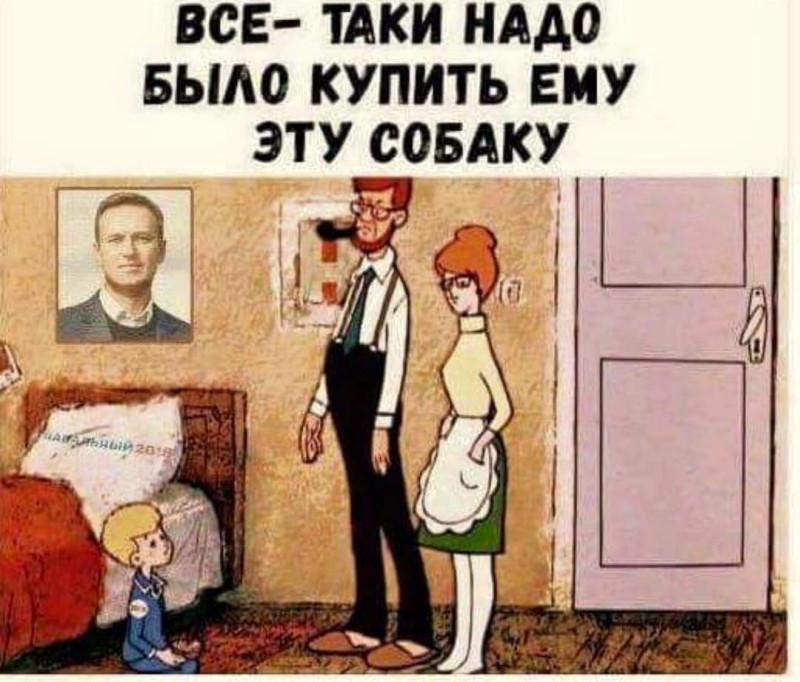 всетакинадо