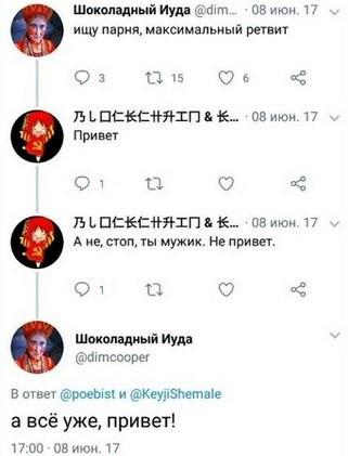 Dyl1zvJXQAEWSfs