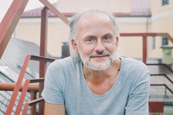 Oleg-Nesterov