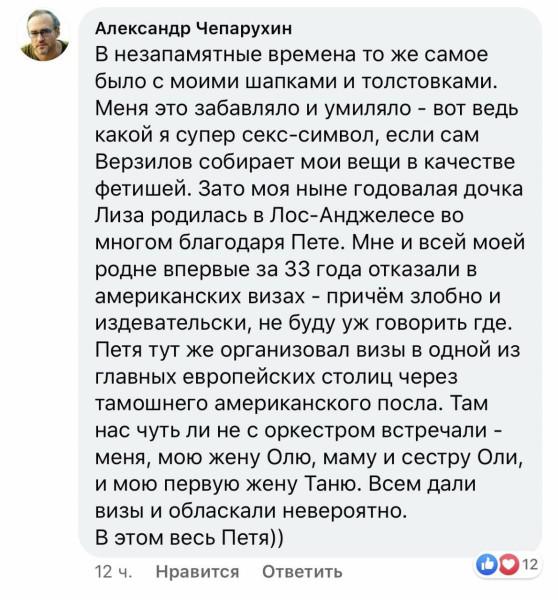 EYmkrSsX0AASzCz