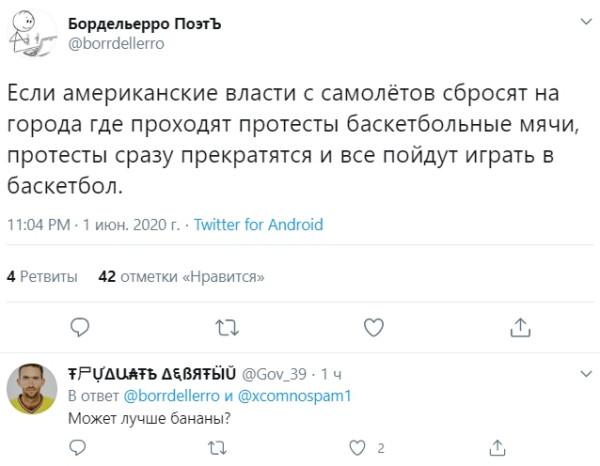 EZec9v1XgAIOOLk