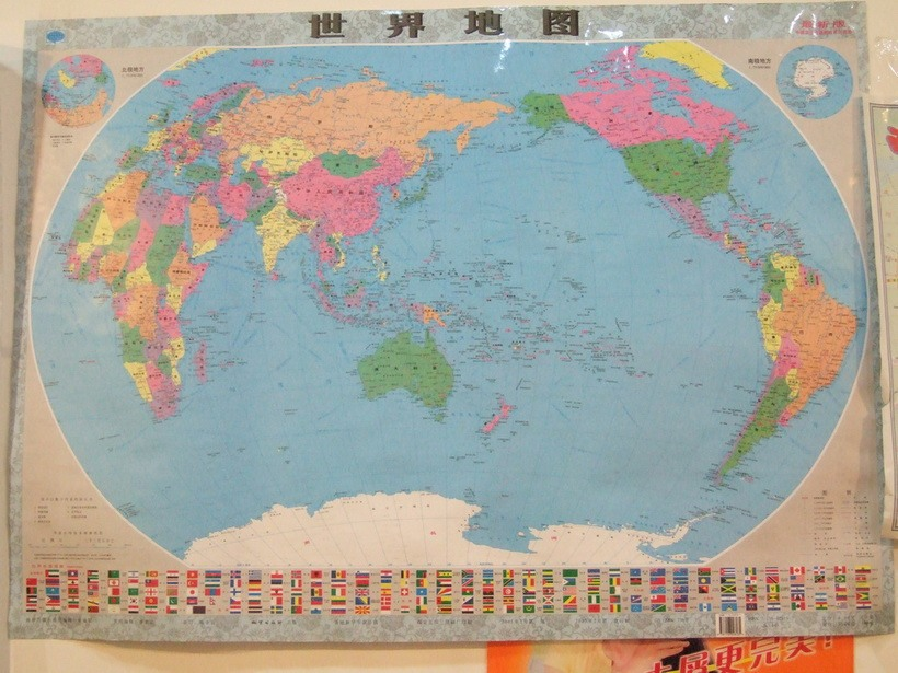 world_map_china