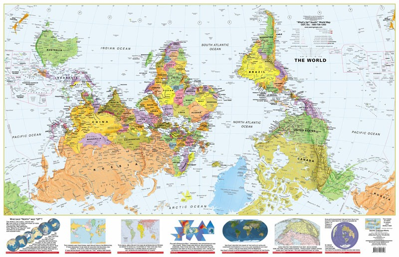 world_map_SA