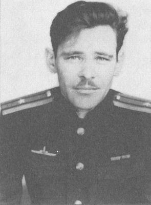 Николай Шумков
