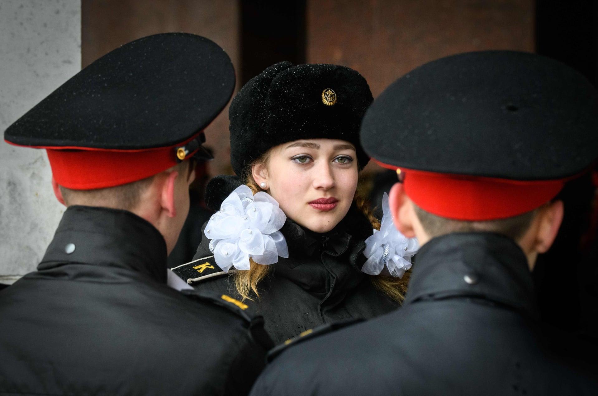 Mladen Antonov/Getty Images/Scanpix