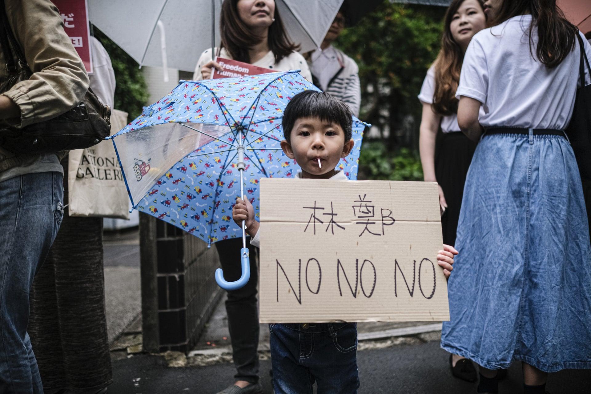 Keith Tsuji/Getty Images/SCANPIX