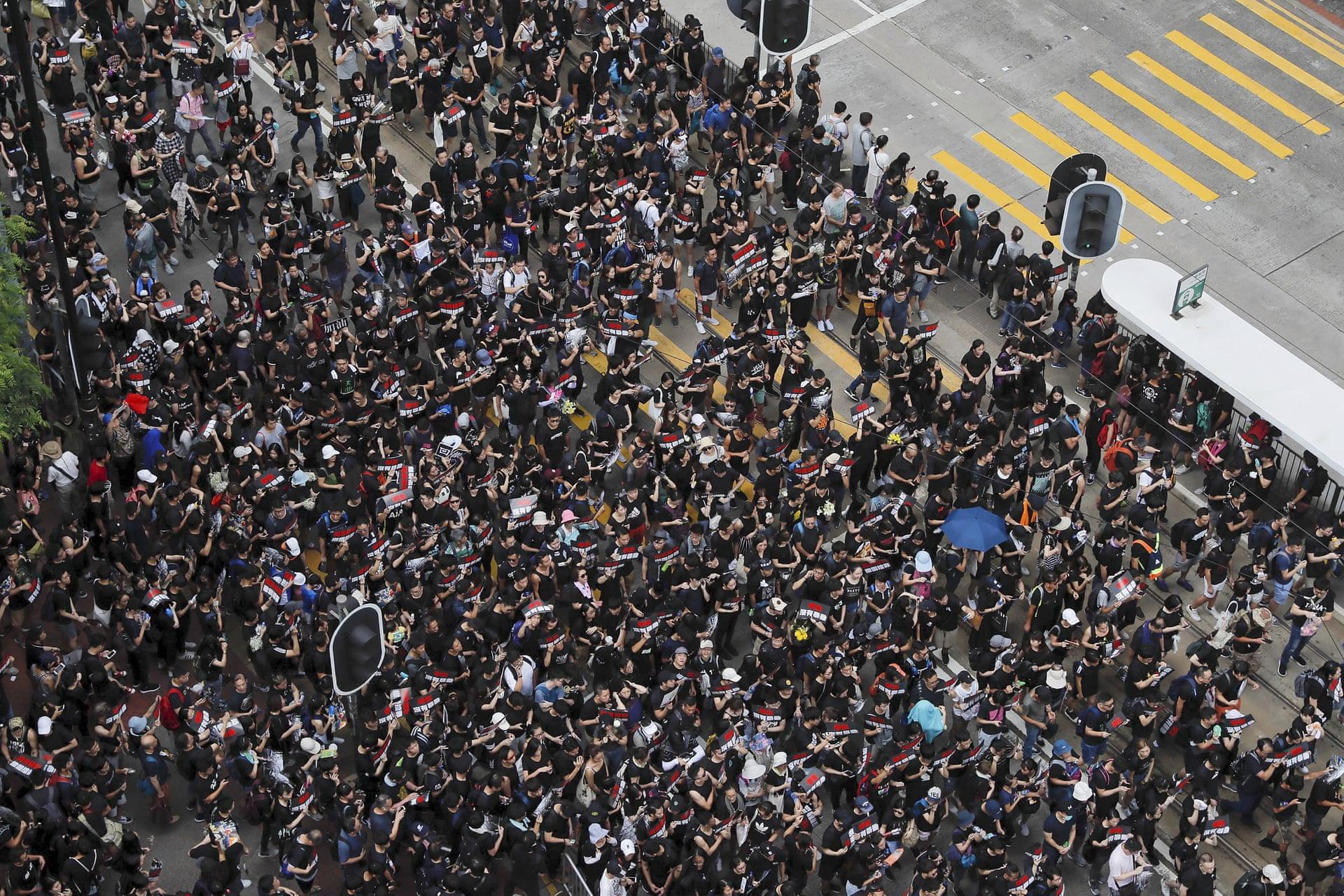Kin Cheung/AP/SCANPIX