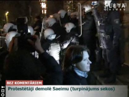 http://pics.livejournal.com/drugoi/pic/00pca6kh.jpg