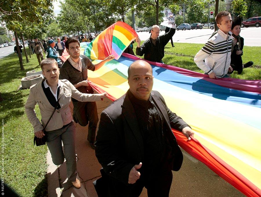 Карлики геи фото