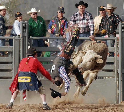 Gay Rodeo Event Calendar - The International Gay Rodeo Association