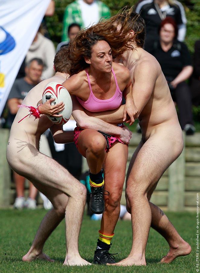 irish-porn-rugby-british-females-nude