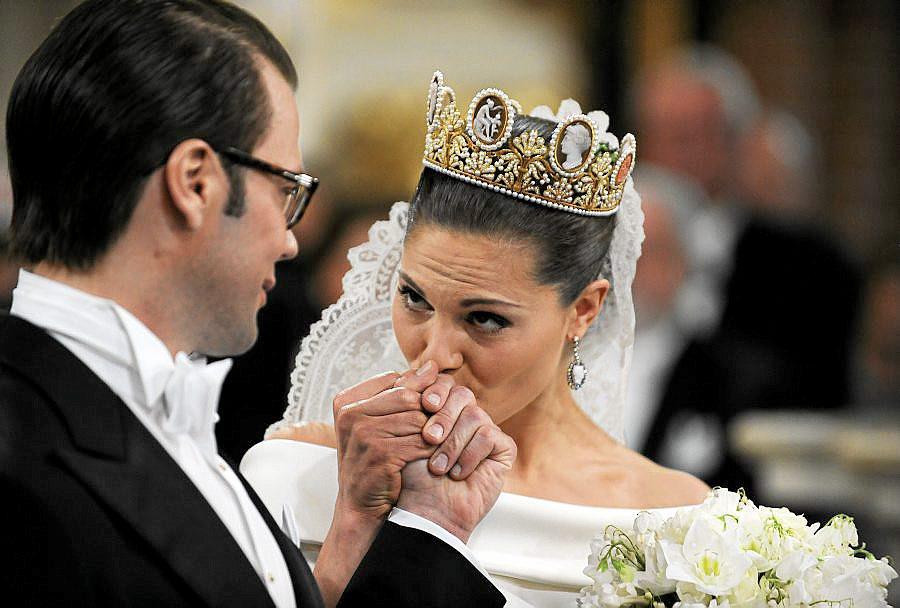 Королевские хроники