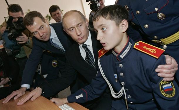 Керченская переправа будет остановлена на две недели - Цензор.НЕТ 1310
