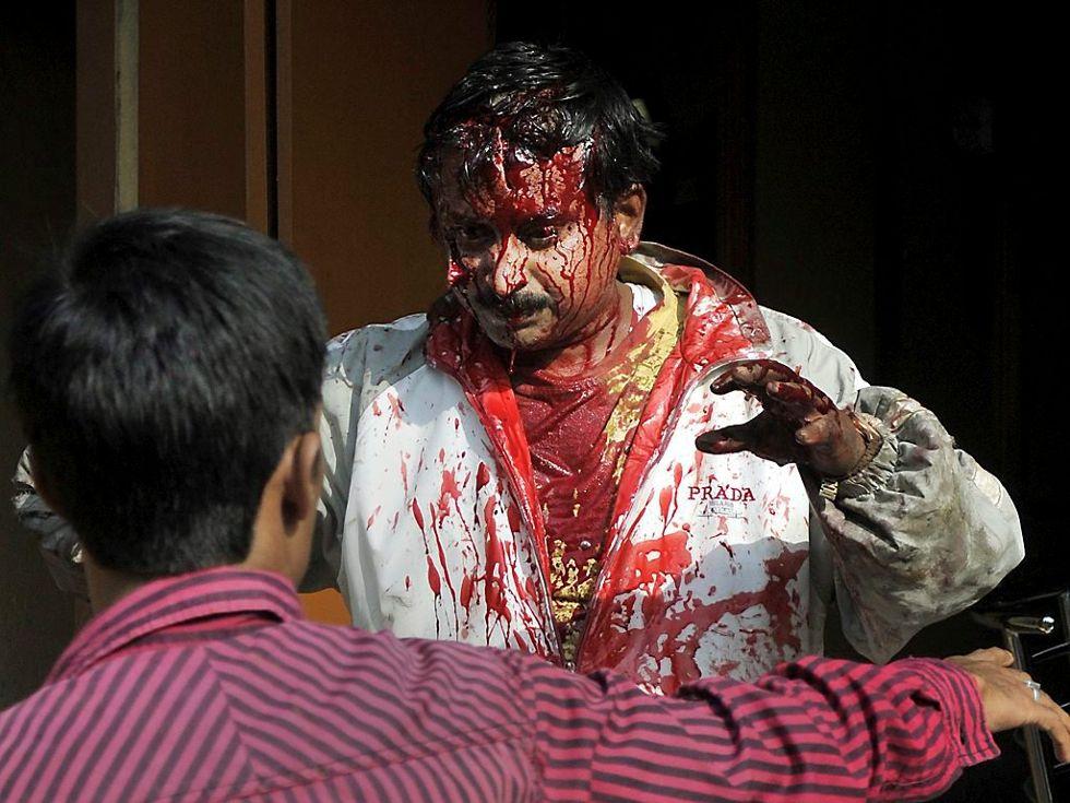 http://l-pics.livejournal.com/drugoi/pic/0174h3fy.jpg
