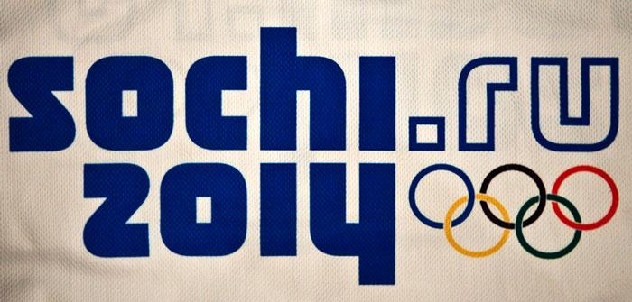 летние олимпийские игры 2024