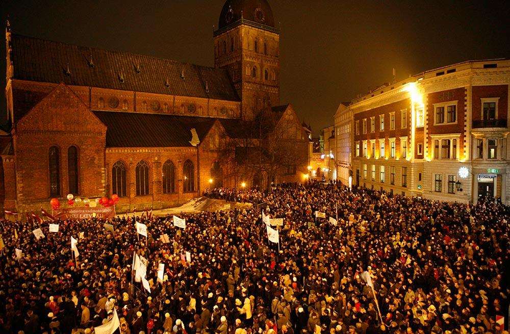 http://pics.livejournal.com/drugoi/pic/00pcbfq5.jpg