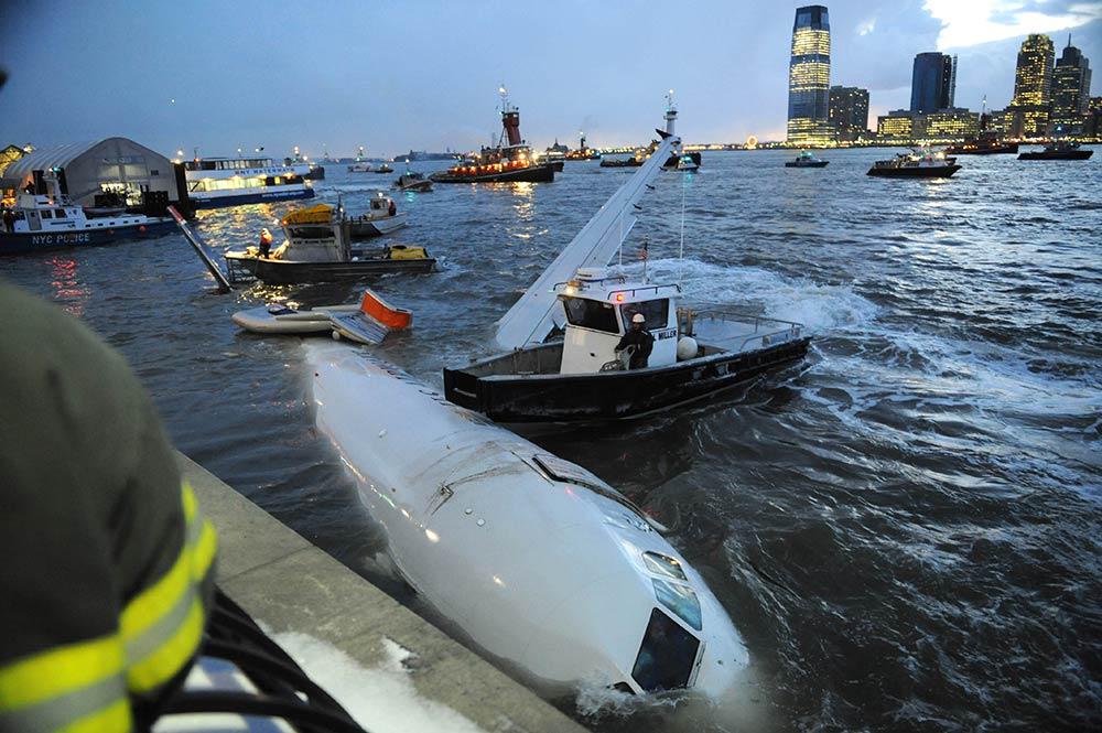 фильм катастрофа с лодками