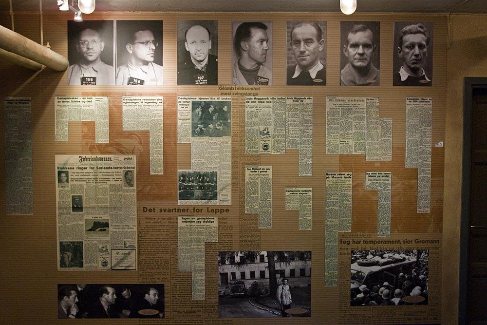 Садизм в гестапо фото 380-155