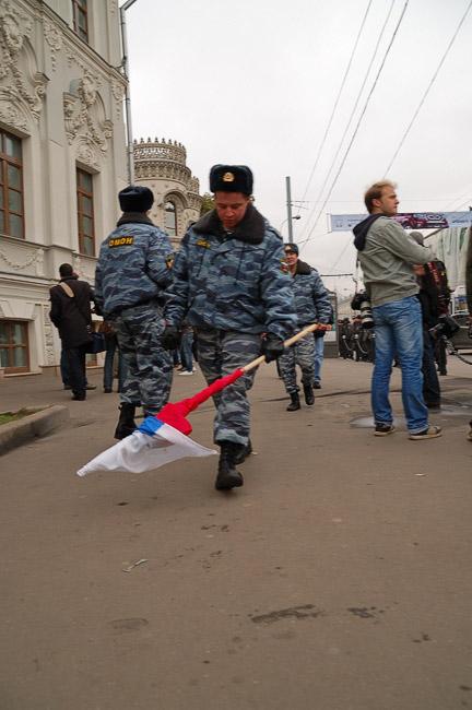 За призывы к федерализации Кубани российской активистке грозит пять лет - Цензор.НЕТ 5449