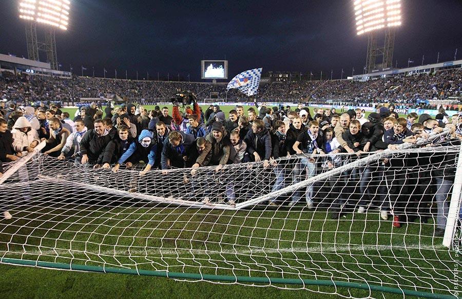 турнирная таблица по футболу франция лига