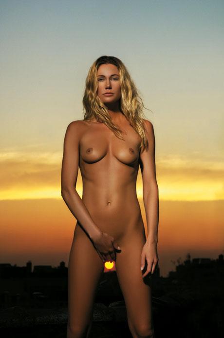 sexy spill elin tvedt naken