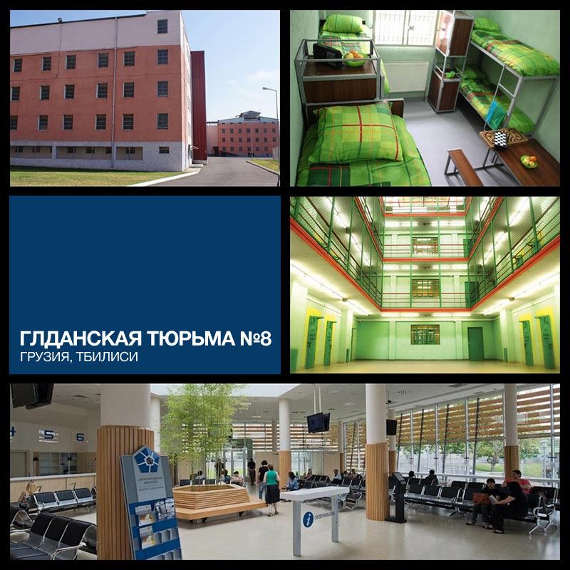 http://ic.pics.livejournal.com/drugoi/484155/7537553/original.jpg