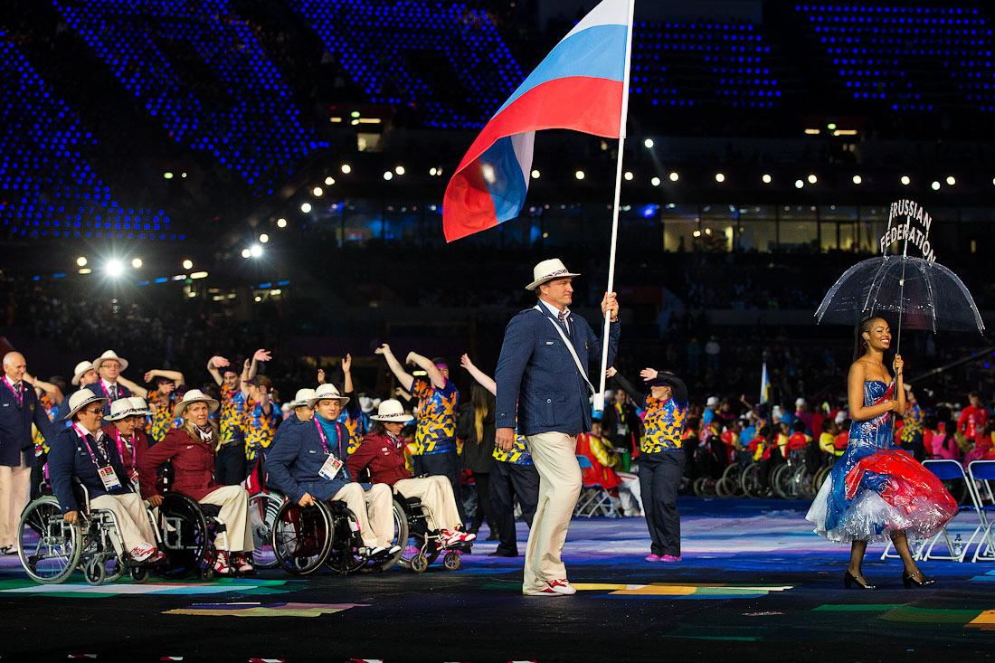 летняя олимпиада 2012
