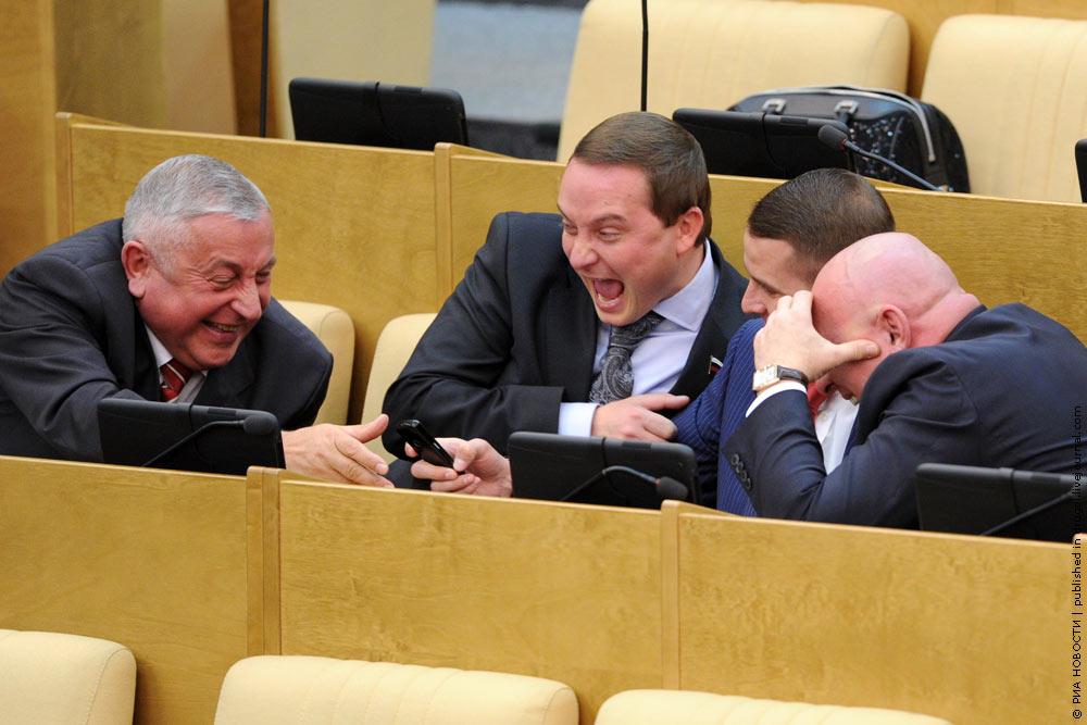 Фото Владимира Федоренко, РИА Новости