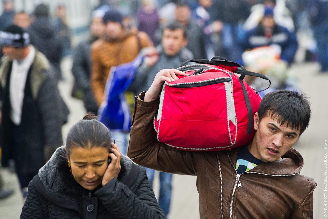 emigrant-v-rossiya-uzbekistan